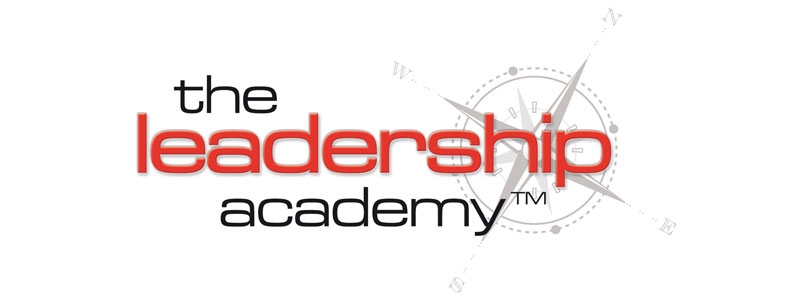 The Leadership Training Academy